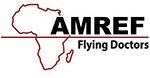 amref health Africa