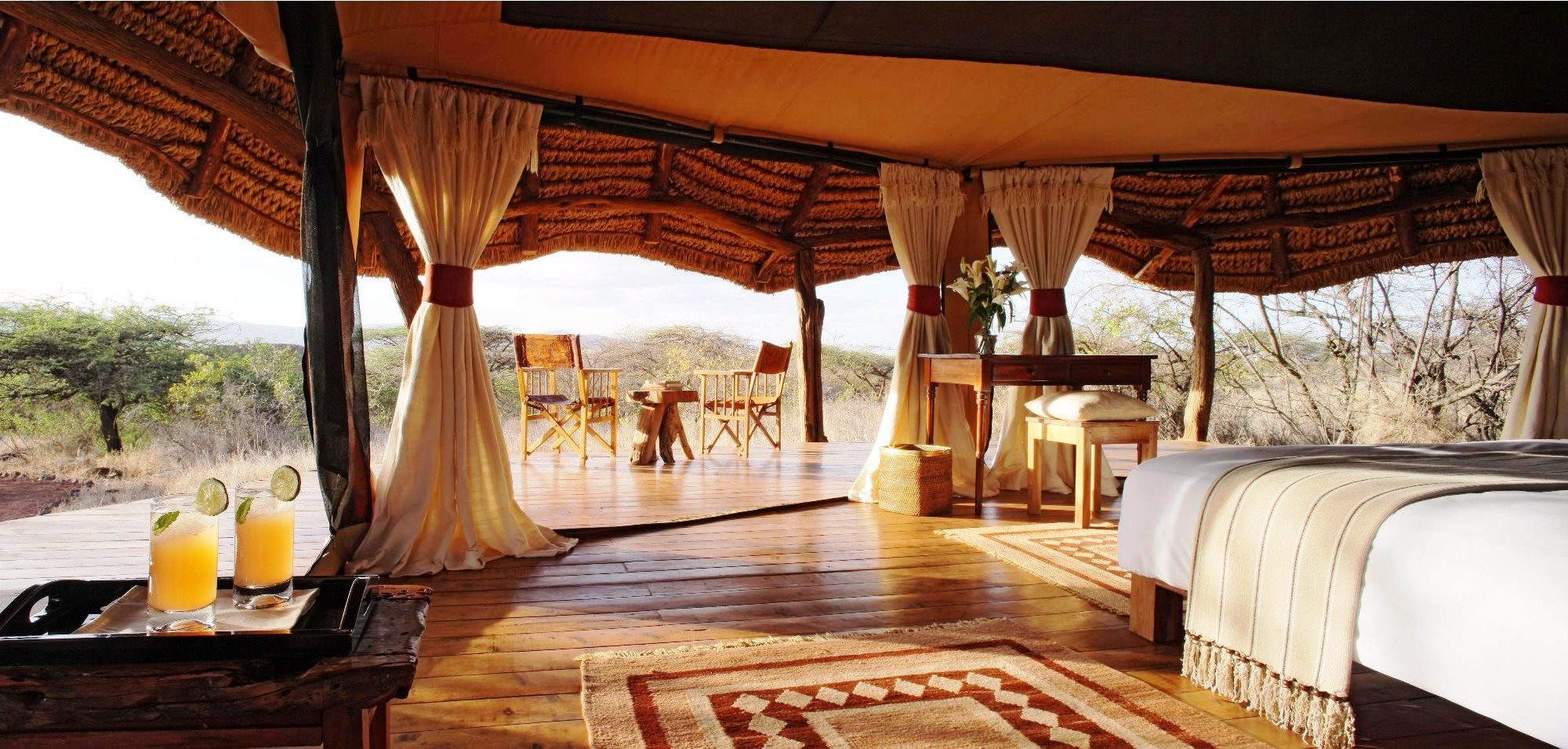 kenya-tented-camps-safaris