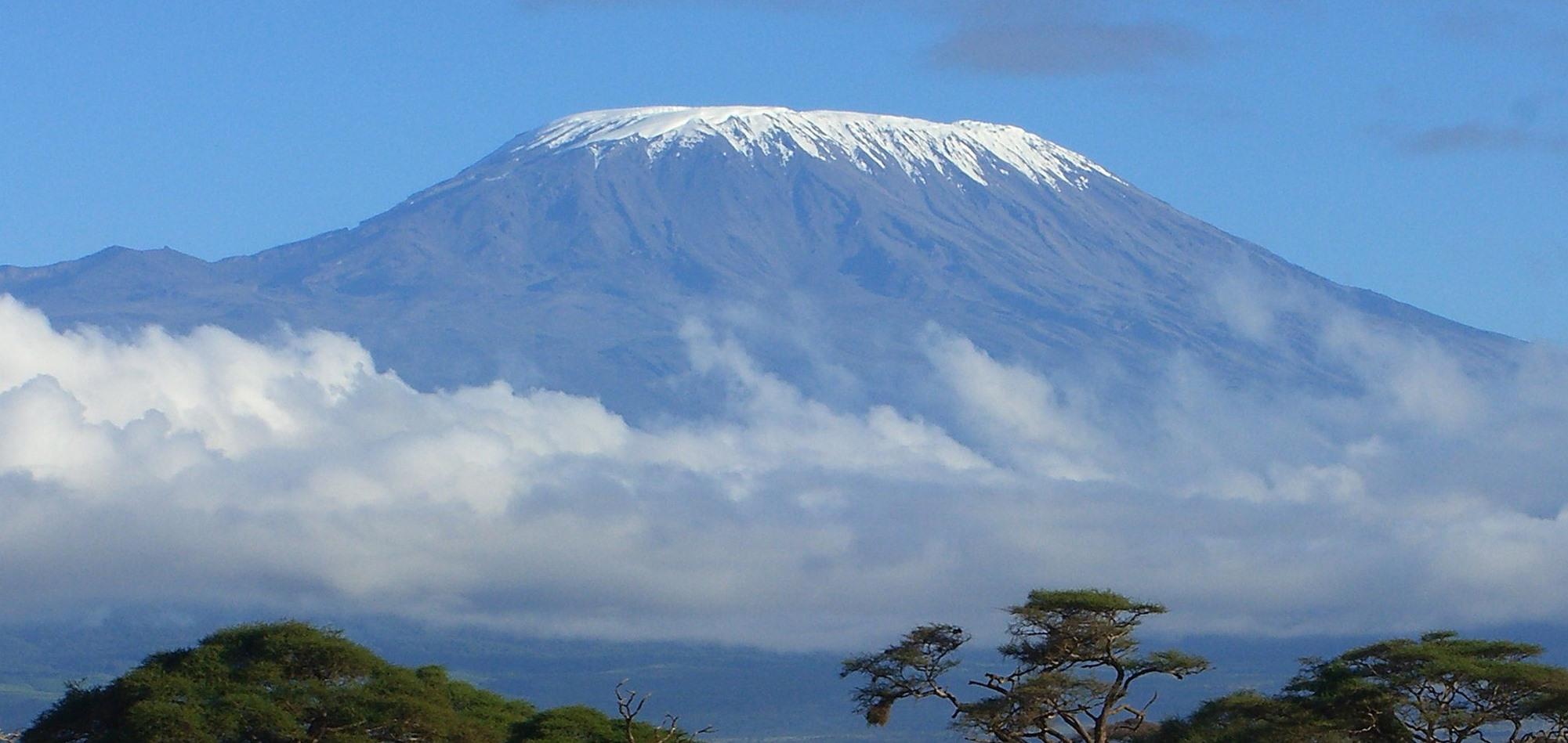 mount-kilimanjaro-tanzania-arusha