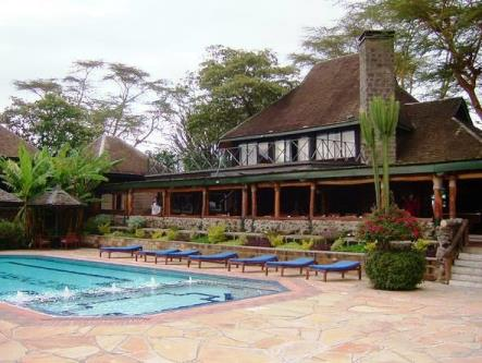 Lake-Nakuru-lodge
