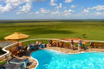 Voi-Safari-Lodge
