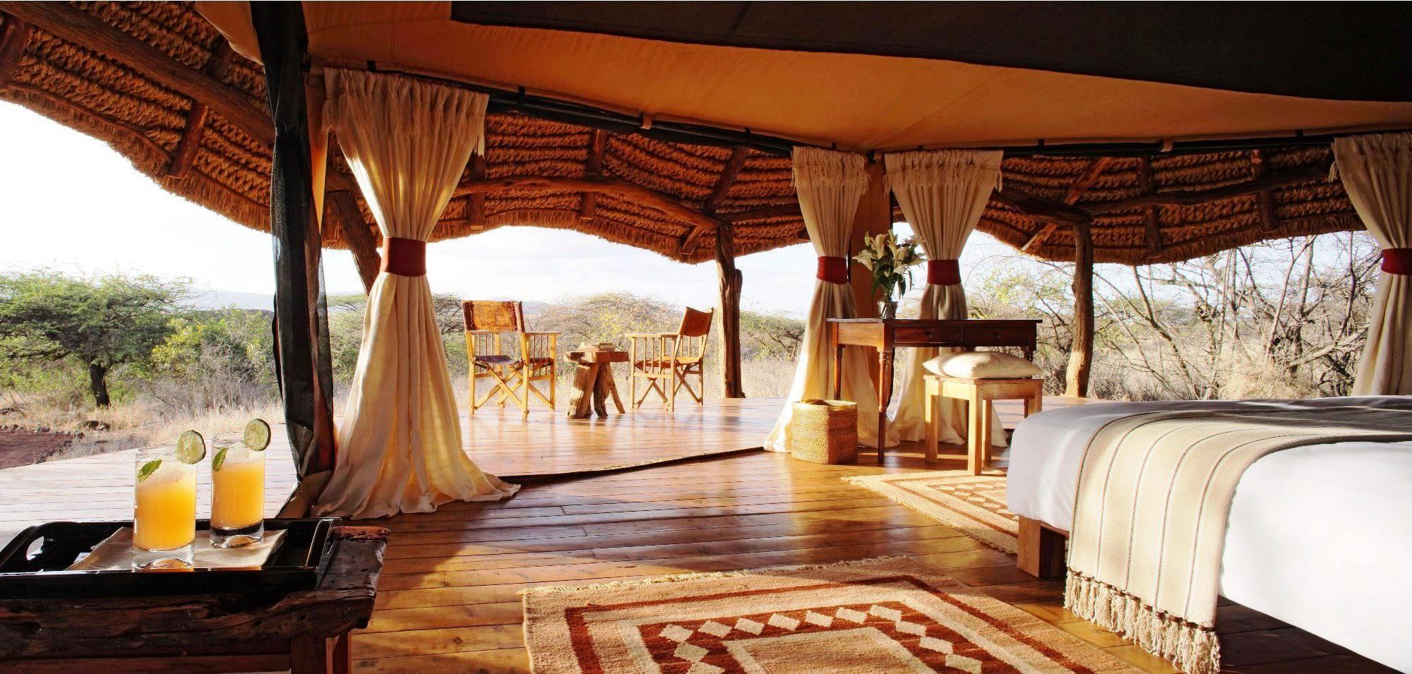 kenya-tented-camps-safaris