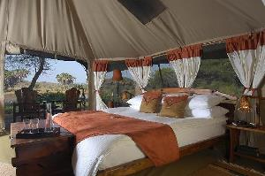kenya-honeymoon-packages