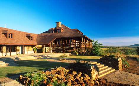 Kilanguni-Serena-Safari-Lodge