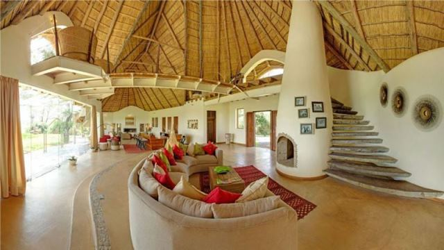 Kenya-luxury-holiday-african-paradise-safaris